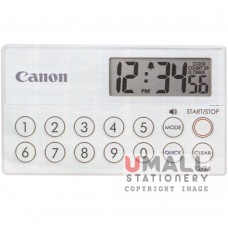 CANON Clock & Timer CT-40, 10pcs