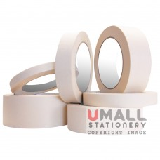 APOLLO DOUBLE SIDES TAPE - 12MM