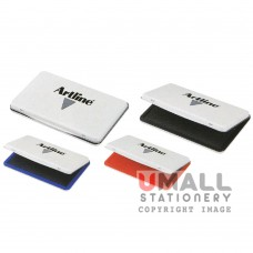 ARTLINE Stamp Pad - Black