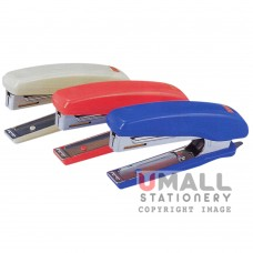 MAX Small Size Handy Staplers HD-10D