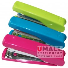 MAX Small Size Handy Staplers HD-10N