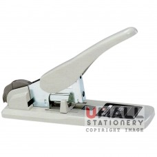 MAX Heavy Duty Staplers HD-12N/13