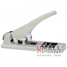 MAX Heavy Duty Staplers HD-12N/17