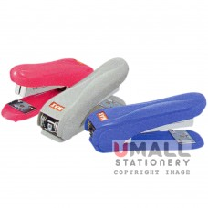 MAX Medium Size Handy Staplers HD-50