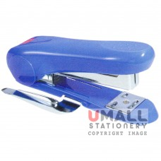 MAX Medium Size Handy Staplers HD-88R