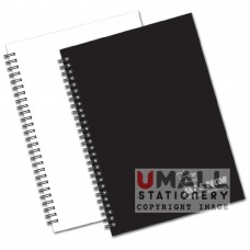S2353 - ART & DÉCOR SKETCH BOOK 150gm