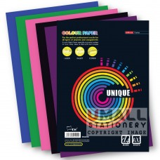 S5200 - HIGHLIGHT COLOUR PAPER