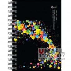 S6523 - Highlight Color Paper Malaysia Penang Online Stationery Store