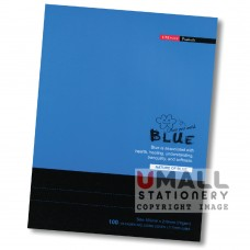 SBL1003 - Exercise Book 70gm