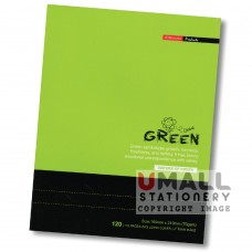 SBL1203 - Exercise Book 70gm