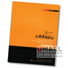 SBL803 - Exercise Book 70gm