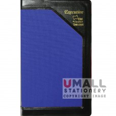 SNB3301 - Personal Note Book Malaysia Penang Online Stationery Store