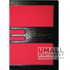 SNB3302  Personal Note Book