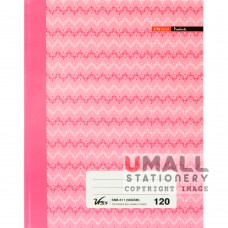 SNB511 - VPLUS Hard Cover 50gm