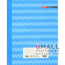 SNB513 - VPLUS Hard Cover 50gm