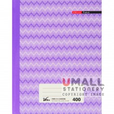 SNB514 - VPLUS Hard Cover 50gm