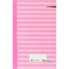 SNB522 - VPLUS Hard Cover 50gm