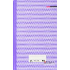 SNB524 - VPLUS Hard Cover 50gm