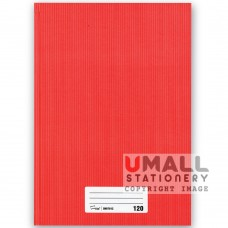 SNB7012 - Note Book 60gm