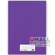 SNB7020 - Note Book 60gm