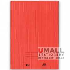 SNB7030 - Note Book 60gm