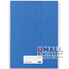 SNB7040 - Note Book 60gm
