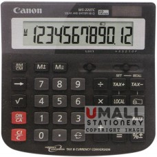 CANON Desktop WS-260TC | WS Series - 16-digit desktop, 10pcs