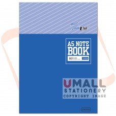 SNB6688 - NOTE BOOK 70gm Malaysia Penang Online Stationery Store
